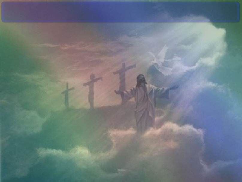 612590__jesus-in-the-sky_p